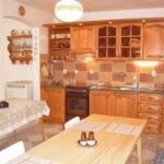 Andels Apartments Rynholec