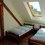 Sa tuš kabinom Klimatizirano soba sa 0 kreveta(om) (za 3 osoba(e))
