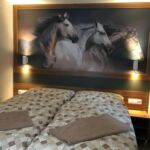 Hotel U koně Beroun