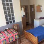 Pokój 2-osobowy na piętrze Economy (możliwa dostawka)