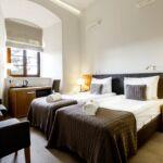 Hotel & Spa By L'Occitane Uroczysko Siedmiu Stawów Luxury