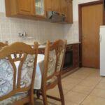 Komfort Standard 1-Zimmer-Apartment für 2 Personen