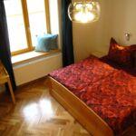 Apartmány Na Hájovně Jeseník