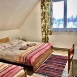 Camera tripla (se poate solicita pat suplimentar)