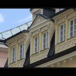 Apartman s vlastní kuchyní s balkónem pro 2 os.
