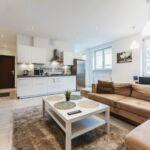 Hempla Gold Apartment Lublin