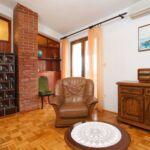 Classic Komfort 3-Zimmer-Apartment für 6 Personen