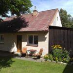 Ubytování na Cukrmandlu Boršov nad Vltavou