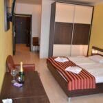Apartmán AQUAPARK – Hotel Bešeňová