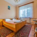 Apartmani Drago Novi Vinodolski