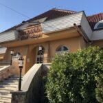 Karaván Hotel Gyula