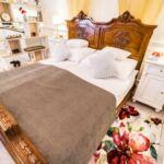 Studio soba sa francuskim krevetom (za 2 osoba(e))