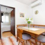 Apartmanok A Tenger Mellett Marina, Trogir - 9035 Marina