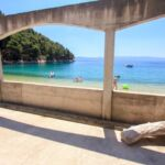 Studio Sea View 1-Room Suite for 3 Persons