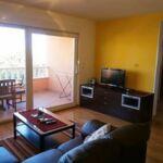 Classic Udobnost apartman za 8 osoba(e) sa 4 spavaće(om) sobe(om)