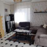 Földszinti Classic 4 fős apartman 2 hálótérrel (pótágyazható)