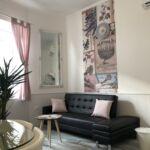 Dunakavics Boutique Apartman Szentendre