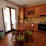 Standard Tourist apartman za 6 osoba(e) sa 3 spavaće(om) sobe(om)