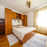 Komfort Standard Apartman pro 6 os. se 3 ložnicemi