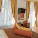 Hotel Villa Aurora Crikvenica