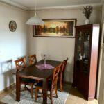 Rózsadomb Apartman Pécs