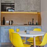 Apartament City Center Perfect Luxury Standard Krynica-Zdrój