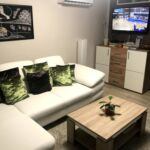 Apartament 4-osobowy cały dom Exclusive (możliwa dostawka)