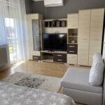 Pogled na park Klimatiziran apartman za 3 osoba(e) sa 1 spavaće(om) sobe(om)