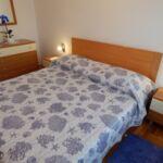 Standard Tourist apartman za 4 osoba(e) sa 2 spavaće(om) sobe(om)