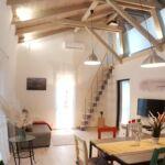 Apartament toata casa gallery cu 2 camere pentru 8 pers.