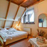 Soba sa 3 kreveta(om) (za 3 osoba(e))
