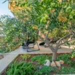 Apartment Beautiful garden Brodarica