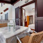 Apartments Milan III Rovinj