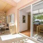 Apartments Perfect holiday Vodice