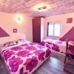 Klimatiziran apartman za 8 osoba(e) sa 3 spavaće(om) sobe(om)