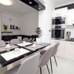 Apartment Dante Stinjan