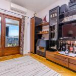 Apartment Buksa Trogir