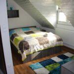 Apartament cu cadita de dus cu chicineta proprie pentru 2 pers. (se poate solicita pat suplimentar)