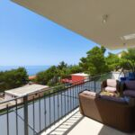 REDSTONE luxury apartments Sv. Nedjelja