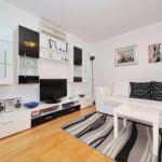 Apartment Granat Biograd