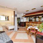Apartment Rukavac Matulji