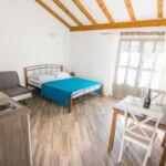 Apartments Tarragon Ugrinic