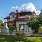 House Villas Joja Plitvicka Jezera