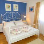 Classic Komfort Apartman pro 5 os. se 3 ložnicemi