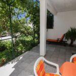 Apartments Plavica Rogoznica