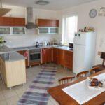 Villa mit Dusche und Eigener Küche (Zusatzbett möglich)