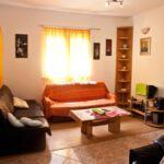 Classic Udobnost apartman za 5 osoba(e) sa 3 spavaće(om) sobe(om)