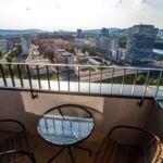 Penmoorent Apartments Bratislava