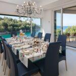 Luxury Villa Charme Milna