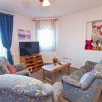 Apartments 1223 Peroj